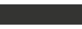 Apple_music_logo