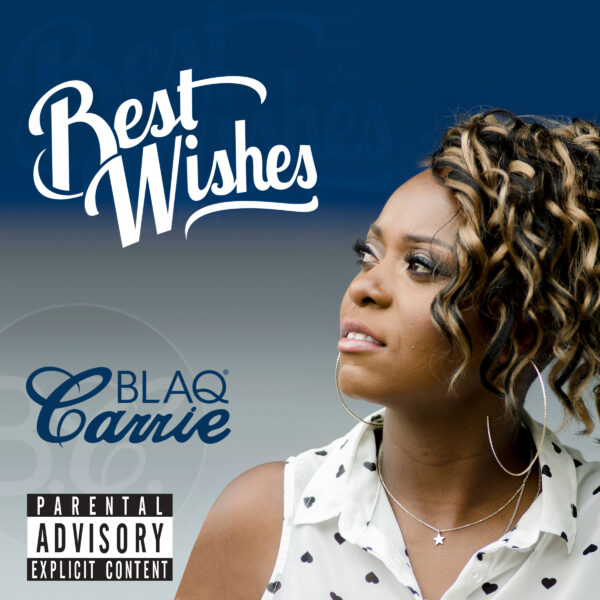 Best Wishes Front Cover