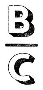 Blaq-Carrie-Logo
