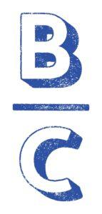 Blaq-Carrie-Logo-Blue